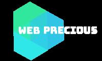 WebPrecious